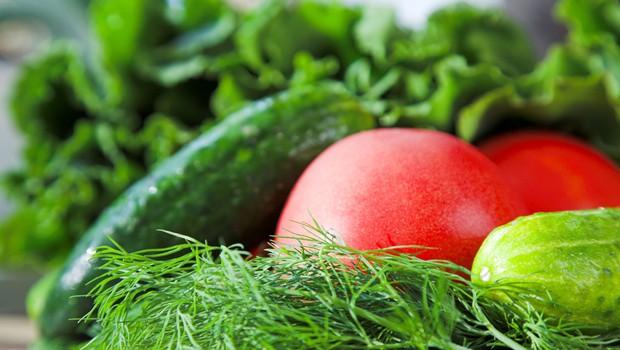 5 živil, ki jih morate vedno imeti doma (foto: Profimedia)