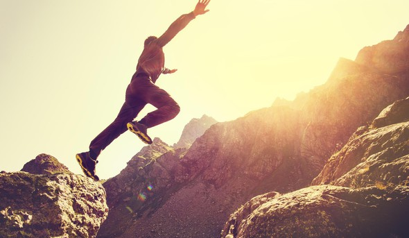 5 znakov, da niste leni – imate le selektivno motivacijo
