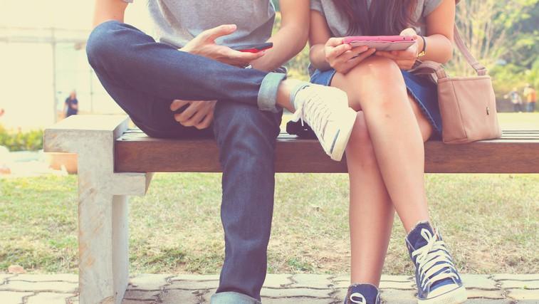 Teh 6 oblik vedenj uničuje vašo zvezo (foto: Shutterstock)