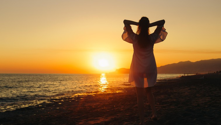 7 stvari, za katere si je čas najbolje vzeti zjutraj (foto: Profimedia)