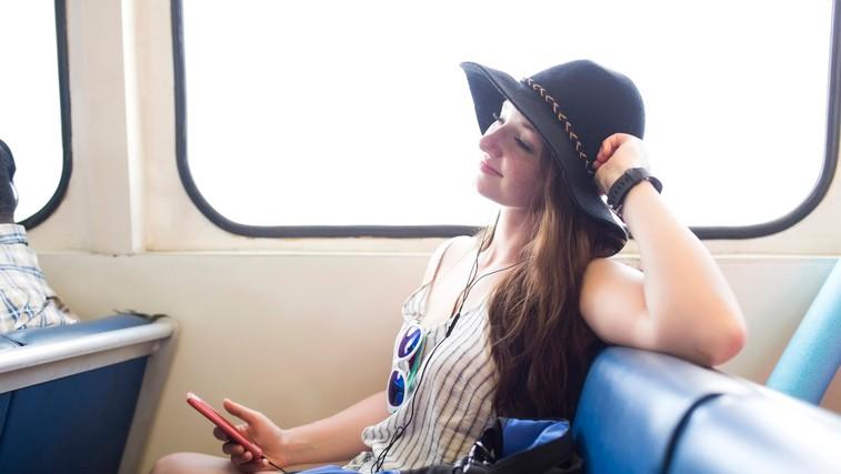 32 stvari, ki jih morate narediti in doživeti sami (foto: Profimedia)