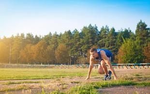 14 motivacijskih nasvetov športnih strokovnjakov