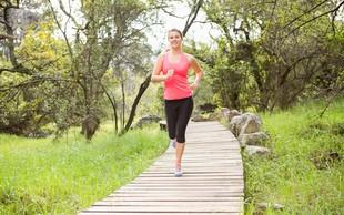 20 napak, ki tekače nikoli ne izučijo