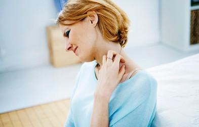 10 znakov, da morate preveriti delovanje ščitnice