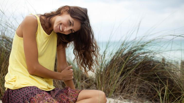 8 lastnosti izjemnih oseb, ki jih vsi občudujemo (foto: Profimedia)