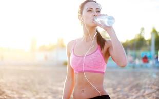 5 nasvetov, kako začeti jutranji trening