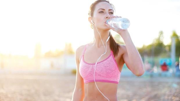 5 nasvetov, kako začeti jutranji trening (foto: Shutterstock)