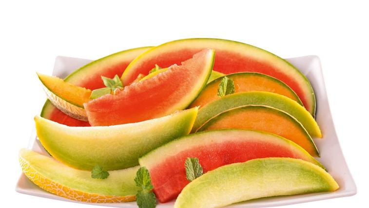 6 nasvetov za prehrano v vročih dneh (foto: Profimedia)