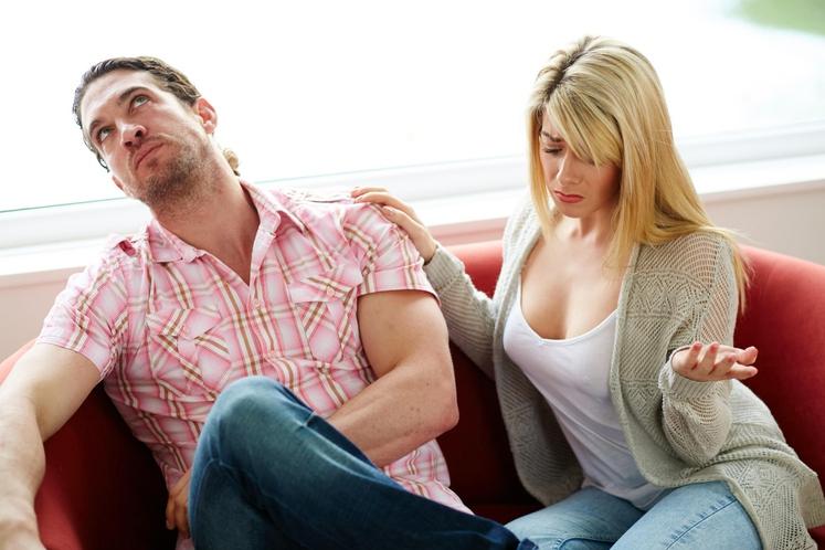 NARCISI Narcisu gre le za lastne koristi in njegova pričakovanja po pozornosti so lahko ekstremno visoka. Lačen je potrditve. Takšne …
