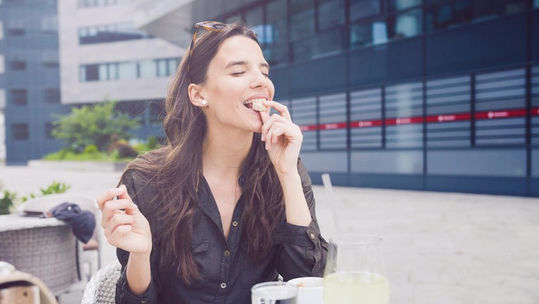 Izogibajte se najslabšemu sladkorju, ki hrani rakave celice (foto: Profimedia)