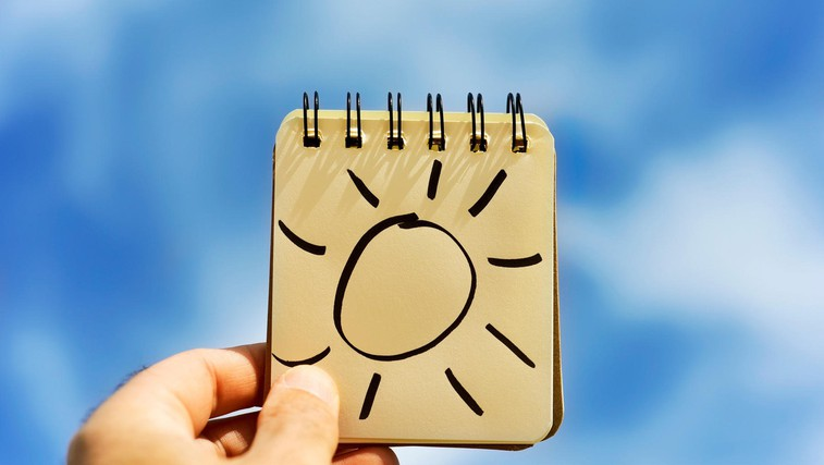 Alergija na sonce – najboljši namigi proti izpuščajem in srbenju (foto: Profimedia)