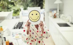 9 načinov za veselo in pozitivno staranje