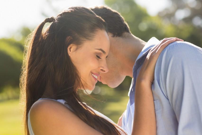 3 velike lekcije o odnosih