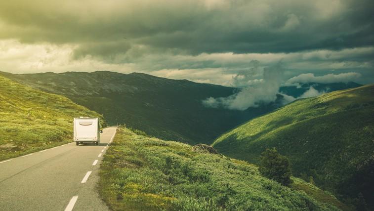 7 stvari, ki jih je pri naslednjem potovanju bolje pustiti doma (foto: Profimedia)