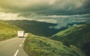 7 stvari, ki jih je pri naslednjem potovanju bolje pustiti doma