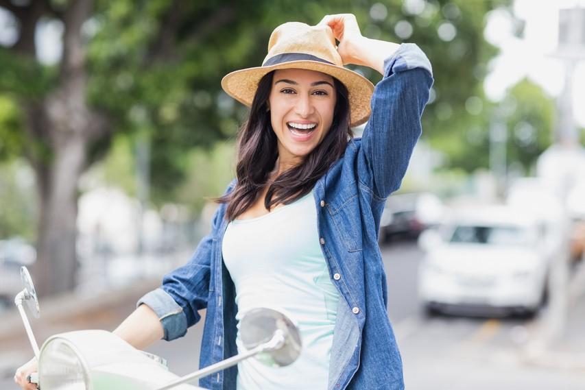 12 najboljših stvari, ki se vam lahko zgodijo v poznih dvajsetih