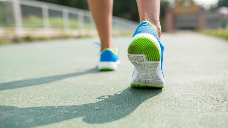 Kateri tip vadbe je najboljši za možgane? (foto: Profimedia)