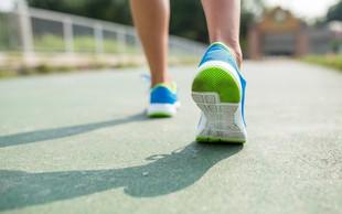 Kateri tip vadbe je najboljši za možgane?