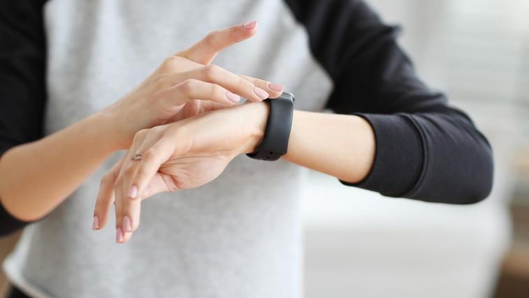 5 preprostih nasvetov, s katerimi boste končno preprečili zamujanje (foto: Profimedia)