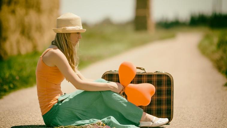 14 znakov, da je varno odpustiti partnerjevo nezvestobo (foto: Profimedia)