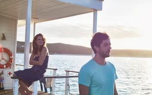 5 stvari, ki se jih boste naučili na potovanju s partnerjem
