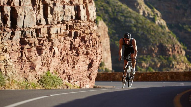 8 najboljših kolesarskih trikov (foto: Profimedia)