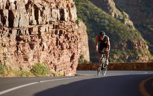 8 najboljših kolesarskih trikov