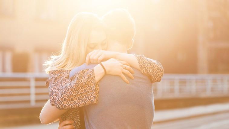 5 načinov, da s svojo bivšo spet najdete skupno pot (foto: Profimedia)