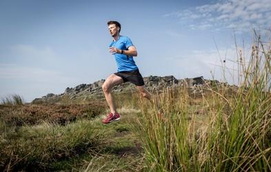 3 preverjeni načini, kako postati boljši tekač