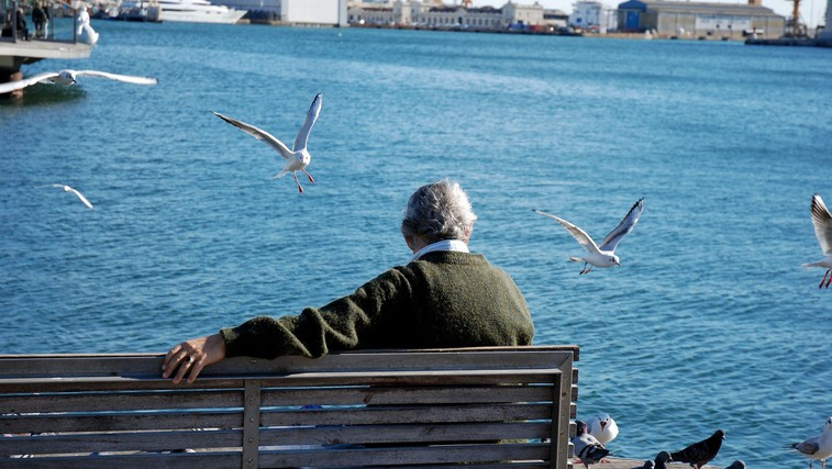 16 stvari, ki jih boste v pozni starosti obžalovali (foto: Profimedia)