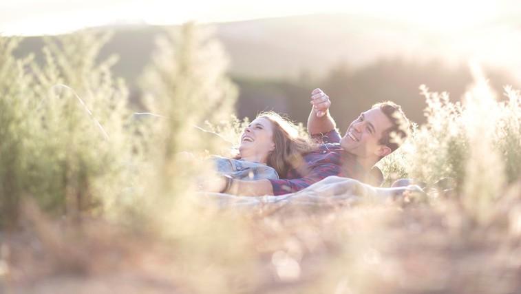 5 znakov, da sabotirate vaše novo razmerje (foto: Profimedia)