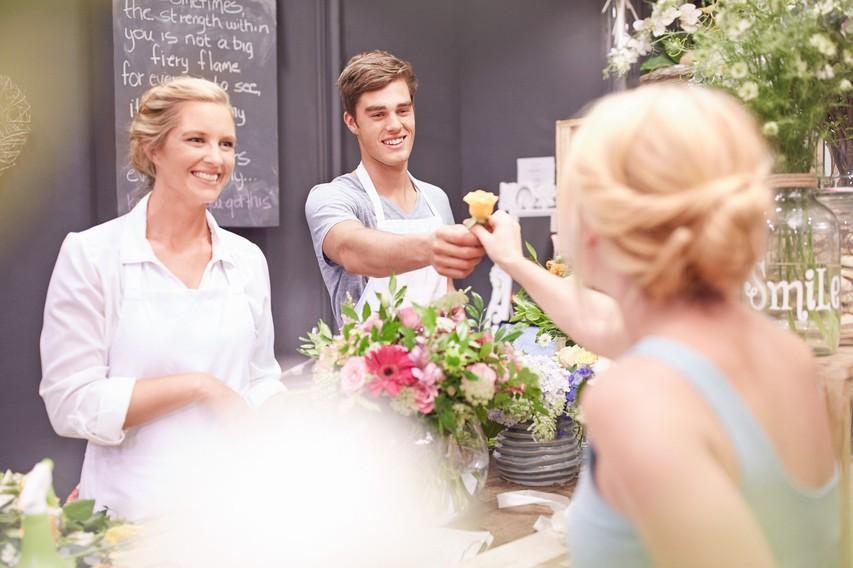8 preprostih dejanj, s katerimi lahko polepšate dan