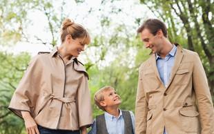 7 laži, ki jih starši pogosto pripovedujejo otrokom