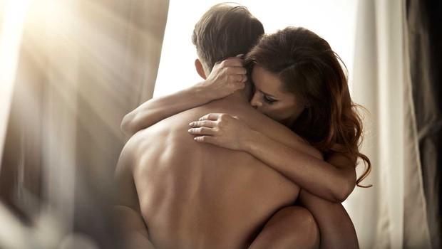 Nekaj 'resnic' o seksu – z moškega in ženskega vidika (foto: Shutterstock)
