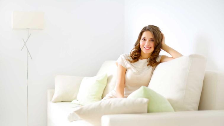 7 znakov, da morate obiskati ginekologa (foto: Shutterstock)