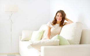 7 znakov, da morate obiskati ginekologa