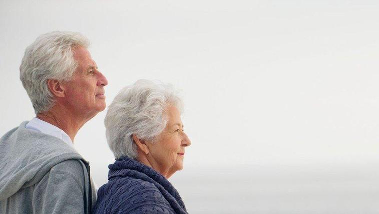 20 življenjskih nasvetov ljudi, starih čez 60 let (foto: Profimedia)