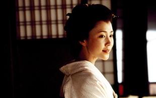 Skrivnost mladostnega videza razkrita: preizkusite to tradicionalno japonsko masko za obraz!
