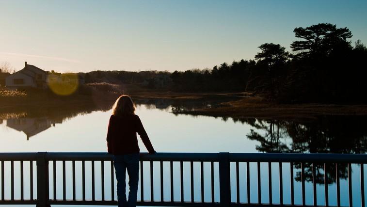 17 navdihujočih misli za vse, ki želijo najti pravo ljubezen (foto: Profimedia)