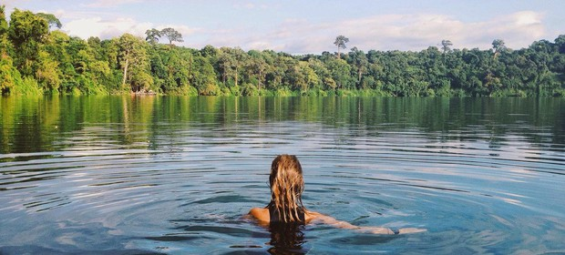 plavanje-jezero