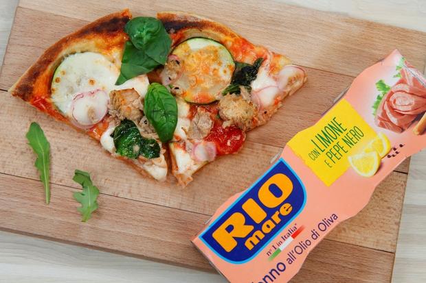 pizza-s-tunino-lp