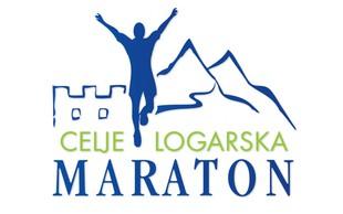 Vabljeni na 33. ultramaraton Celje-Logarska dolina