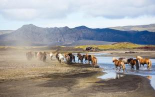 Video: Neopisljiva lepota Islandije