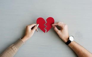6 fizičnih posledic strtega srca