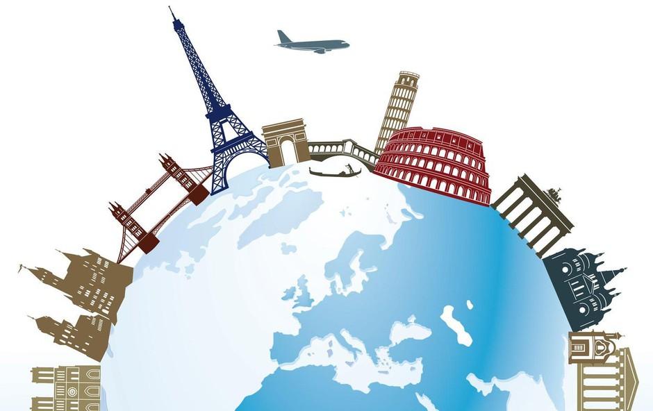 12 načinov za prihranek denarja na potovanjih (foto: Profimedia)