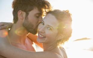 5 stvari, ki jih zaljubljenci počnejo vsak dan