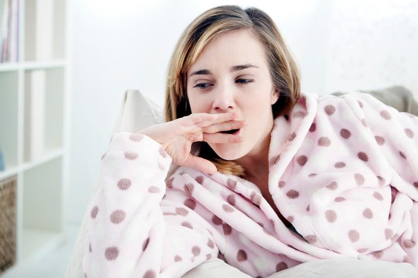 8 zdravstvenih problemov, ki povzročajo utrujenost
