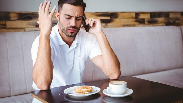 5 najboljših načinov, kako se spopasti z jezo (foto: Profimedia)