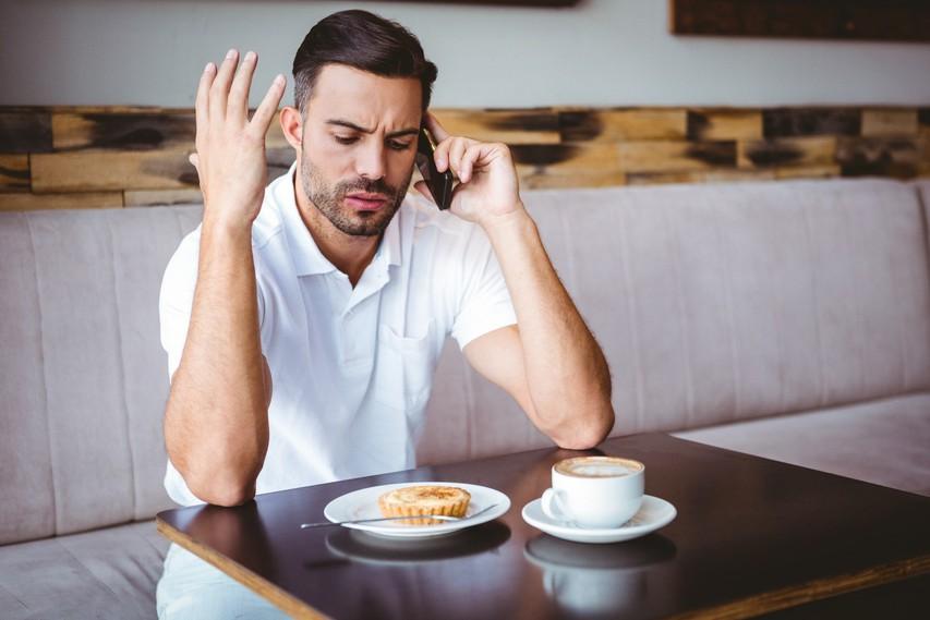 5 najboljših načinov, kako se spopasti z jezo