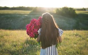 10 stvari, v katerih introverti na skrivaj uživajo